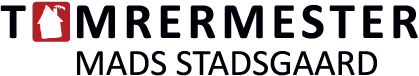 Tømrermester Mads Stadsgaard