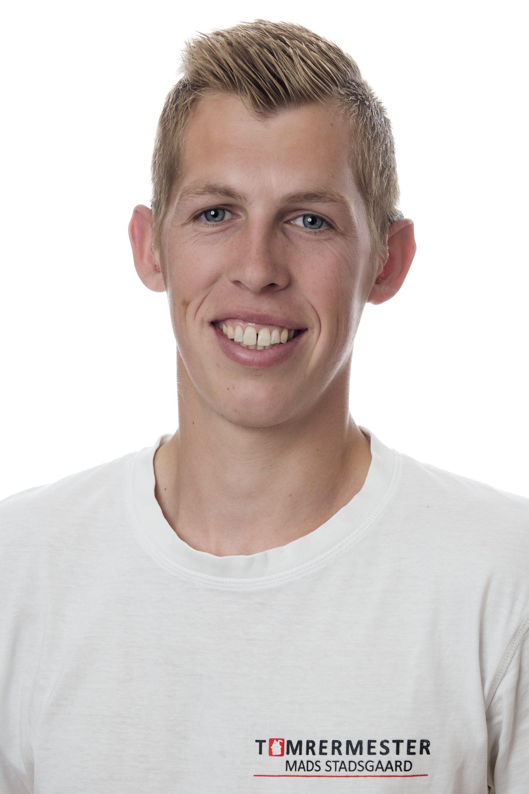 Emil Kjær